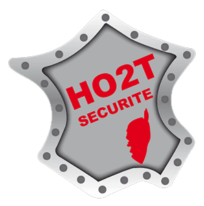 ho2t-securite.fr