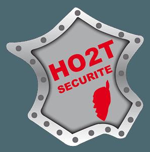 ho2t-securite.fr